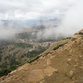 Work Trip to Utah: MoreHikes