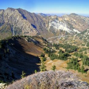 Utah Research Trip: 8 Days, 21 Hikes & 2000 DrivingMiles